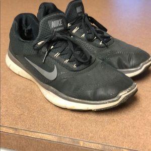 Nike Free Trainer RN